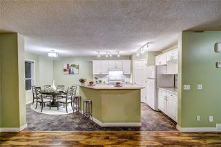 Photo 11: 3774 DOUGLAS RIDGE Link SE in Calgary: Douglasdale/Glen House for sale : MLS®# C4166740