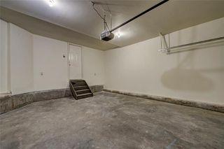 Photo 24: 3774 DOUGLAS RIDGE Link SE in Calgary: Douglasdale/Glen House for sale : MLS®# C4166740