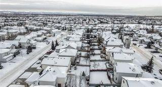 Photo 29: 3774 DOUGLAS RIDGE Link SE in Calgary: Douglasdale/Glen House for sale : MLS®# C4166740
