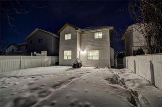 Photo 26: 3774 DOUGLAS RIDGE Link SE in Calgary: Douglasdale/Glen House for sale : MLS®# C4166740