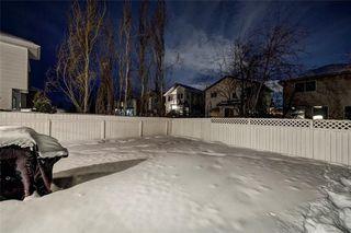 Photo 27: 3774 DOUGLAS RIDGE Link SE in Calgary: Douglasdale/Glen House for sale : MLS®# C4166740