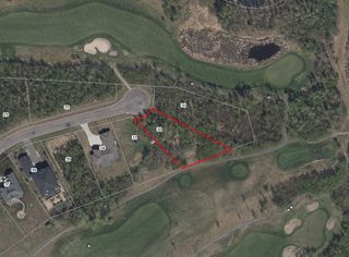 Main Photo: 32 51025 RR 222: Rural Strathcona County Rural Land/Vacant Lot for sale : MLS®# E4099249