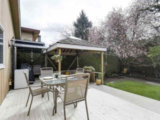 Photo 2: 7720 MALAHAT Avenue in Richmond: Broadmoor House for sale : MLS®# R2254391