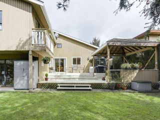 Photo 3: 7720 MALAHAT Avenue in Richmond: Broadmoor House for sale : MLS®# R2254391