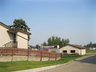 Photo 2: 4813 50 Street: Stony Plain House for sale : MLS®# E4104420