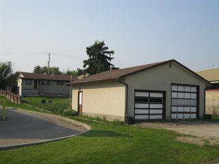 Photo 4: 4813 50 Street: Stony Plain House for sale : MLS®# E4104420