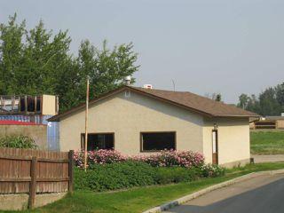 Photo 3: 4813 50 Street: Stony Plain House for sale : MLS®# E4104420