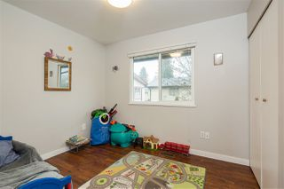 Photo 13: 848 WESTWOOD Street in Coquitlam: Meadow Brook House for sale : MLS®# R2258277