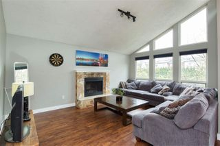 Photo 4: 848 WESTWOOD Street in Coquitlam: Meadow Brook House for sale : MLS®# R2258277