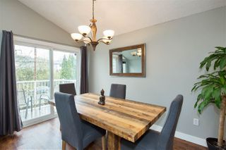 Photo 5: 848 WESTWOOD Street in Coquitlam: Meadow Brook House for sale : MLS®# R2258277