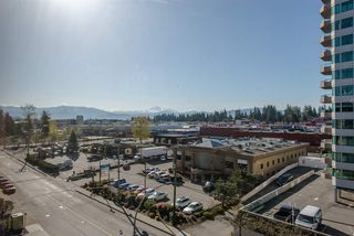 "Photo 17: 523 2860 TRETHEWEY Street in Abbotsford: Abbotsford West Condo for sale in ""la galleria"" : MLS®# R2258459"