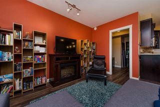 "Photo 7: 523 2860 TRETHEWEY Street in Abbotsford: Abbotsford West Condo for sale in ""la galleria"" : MLS®# R2258459"