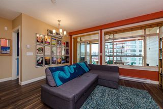 "Photo 6: 523 2860 TRETHEWEY Street in Abbotsford: Abbotsford West Condo for sale in ""la galleria"" : MLS®# R2258459"