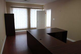 Photo 4: 101 18 Rayborn Crescent: St. Albert Office for sale : MLS®# E4106116