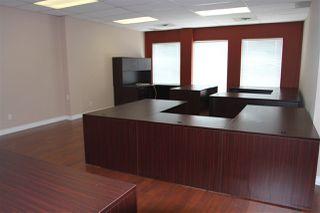 Photo 3: 101 18 Rayborn Crescent: St. Albert Office for sale : MLS®# E4106116