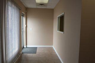 Photo 8: 101 18 Rayborn Crescent: St. Albert Office for sale : MLS®# E4106116