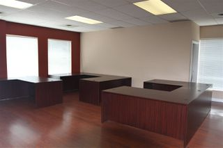 Photo 2: 101 18 Rayborn Crescent: St. Albert Office for sale : MLS®# E4106116