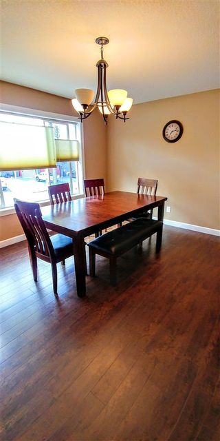 """Photo 5: 2898 GREENFOREST Crescent in Prince George: Emerald House for sale in """"EMERALD"""" (PG City North (Zone 73))  : MLS®# R2259515"""