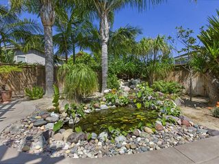 Photo 23: CHULA VISTA House for sale : 3 bedrooms : 1217 Wolfs Hill Rd