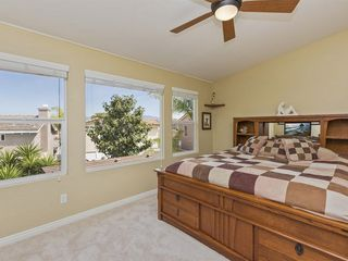 Photo 16: CHULA VISTA House for sale : 3 bedrooms : 1217 Wolfs Hill Rd