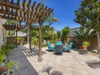 Photo 21: CHULA VISTA House for sale : 3 bedrooms : 1217 Wolfs Hill Rd