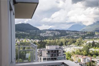 "Photo 7: 2603 2955 ATLANTIC Avenue in Coquitlam: North Coquitlam Condo for sale in ""OASIS BY ONNI"" : MLS®# R2267363"
