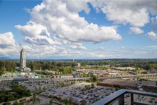 "Photo 6: 2603 2955 ATLANTIC Avenue in Coquitlam: North Coquitlam Condo for sale in ""OASIS BY ONNI"" : MLS®# R2267363"