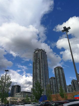 "Photo 4: 2603 2955 ATLANTIC Avenue in Coquitlam: North Coquitlam Condo for sale in ""OASIS BY ONNI"" : MLS®# R2267363"