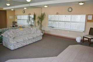 "Photo 5: 308 7554 BRISKHAM Street in Mission: Mission BC Condo for sale in ""Briskham Manor"" : MLS®# R2268194"