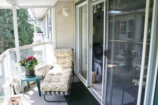 "Photo 9: 308 7554 BRISKHAM Street in Mission: Mission BC Condo for sale in ""Briskham Manor"" : MLS®# R2268194"