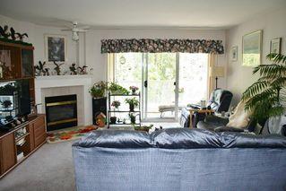 "Photo 7: 308 7554 BRISKHAM Street in Mission: Mission BC Condo for sale in ""Briskham Manor"" : MLS®# R2268194"