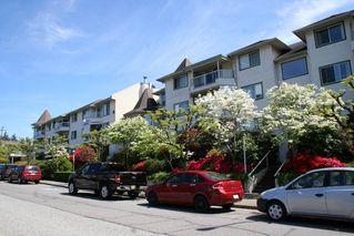 "Photo 2: 308 7554 BRISKHAM Street in Mission: Mission BC Condo for sale in ""Briskham Manor"" : MLS®# R2268194"