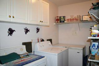 "Photo 22: 308 7554 BRISKHAM Street in Mission: Mission BC Condo for sale in ""Briskham Manor"" : MLS®# R2268194"
