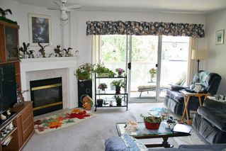 "Photo 8: 308 7554 BRISKHAM Street in Mission: Mission BC Condo for sale in ""Briskham Manor"" : MLS®# R2268194"