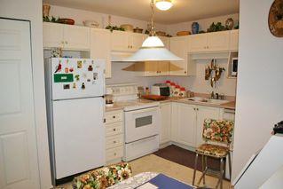 "Photo 15: 308 7554 BRISKHAM Street in Mission: Mission BC Condo for sale in ""Briskham Manor"" : MLS®# R2268194"