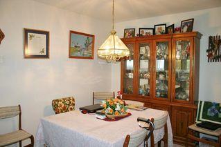 "Photo 11: 308 7554 BRISKHAM Street in Mission: Mission BC Condo for sale in ""Briskham Manor"" : MLS®# R2268194"