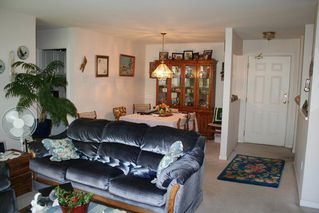 "Photo 6: 308 7554 BRISKHAM Street in Mission: Mission BC Condo for sale in ""Briskham Manor"" : MLS®# R2268194"