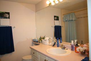 "Photo 20: 308 7554 BRISKHAM Street in Mission: Mission BC Condo for sale in ""Briskham Manor"" : MLS®# R2268194"