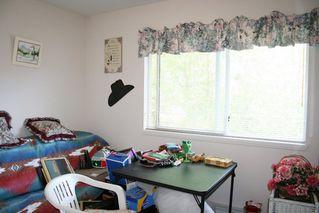 "Photo 19: 308 7554 BRISKHAM Street in Mission: Mission BC Condo for sale in ""Briskham Manor"" : MLS®# R2268194"