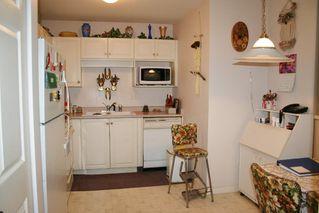 "Photo 12: 308 7554 BRISKHAM Street in Mission: Mission BC Condo for sale in ""Briskham Manor"" : MLS®# R2268194"