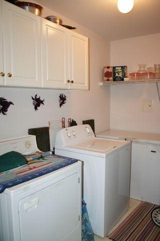"Photo 23: 308 7554 BRISKHAM Street in Mission: Mission BC Condo for sale in ""Briskham Manor"" : MLS®# R2268194"