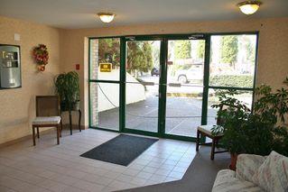 "Photo 4: 308 7554 BRISKHAM Street in Mission: Mission BC Condo for sale in ""Briskham Manor"" : MLS®# R2268194"