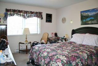 "Photo 16: 308 7554 BRISKHAM Street in Mission: Mission BC Condo for sale in ""Briskham Manor"" : MLS®# R2268194"