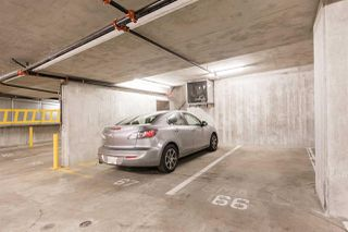 Photo 13: 216 168 POWELL Street in Vancouver: Downtown VE Condo for sale (Vancouver East)  : MLS®# R2270800