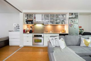 Photo 8: 216 168 POWELL Street in Vancouver: Downtown VE Condo for sale (Vancouver East)  : MLS®# R2270800