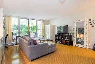 Photo 10: 216 168 POWELL Street in Vancouver: Downtown VE Condo for sale (Vancouver East)  : MLS®# R2270800