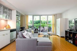 Photo 7: 216 168 POWELL Street in Vancouver: Downtown VE Condo for sale (Vancouver East)  : MLS®# R2270800