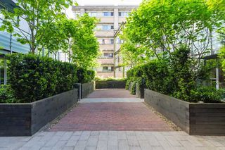 Photo 19: 216 168 POWELL Street in Vancouver: Downtown VE Condo for sale (Vancouver East)  : MLS®# R2270800