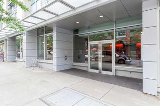 Photo 3: 216 168 POWELL Street in Vancouver: Downtown VE Condo for sale (Vancouver East)  : MLS®# R2270800