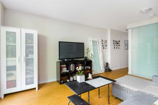Photo 11: 216 168 POWELL Street in Vancouver: Downtown VE Condo for sale (Vancouver East)  : MLS®# R2270800